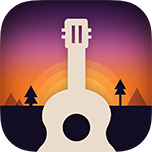 Yokee Guitar icon